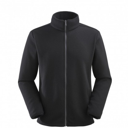 Lafuma Jaipur GTX 3in1 jacket