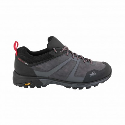 Avalynė Millet Hike Up Leather GTX