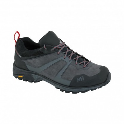 Millet Hike Up Leather GTX...