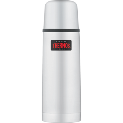 Termosas Thermos Light &...