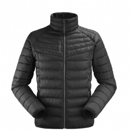 Lafuma Alpic Loft F-Zip