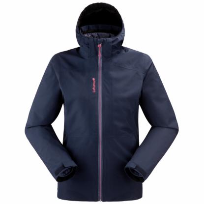 Lafuma PUMORI GTX 3in1 W jacket
