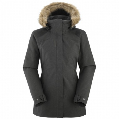 Striukė Lafuma Coney 3in1 Parka W