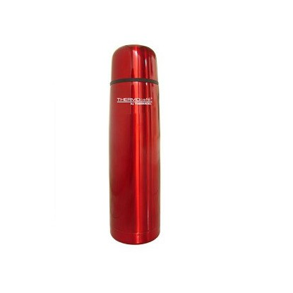 Thermos Everyday SS Flask 1L