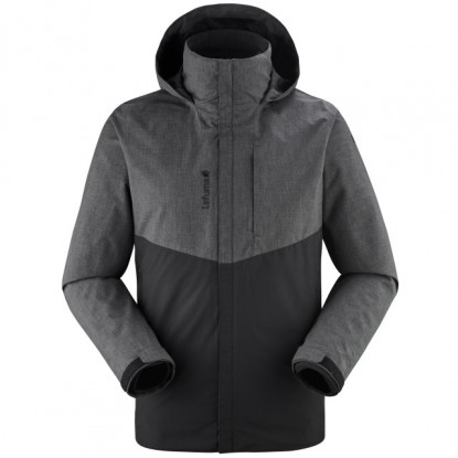 Lafuma Access Zip-In jacket