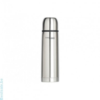 Thermos Everyday SS Bottle...