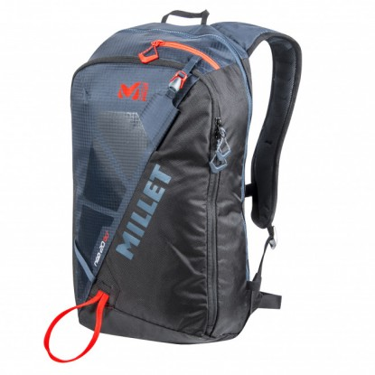 Millet NEO 20 ARS backpack