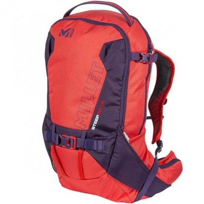 Backpack Millet LD Steep 22