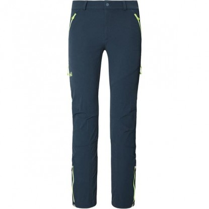 Millet Touring Light XCS Pant