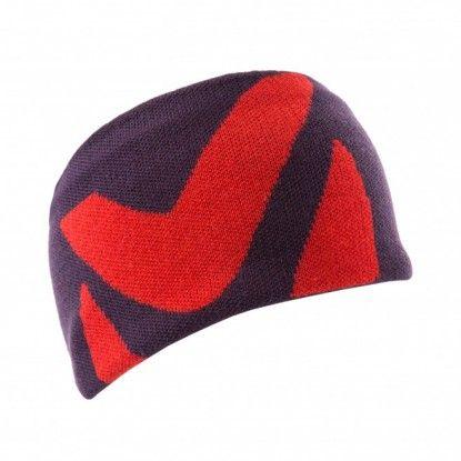 Millet Logo Headband