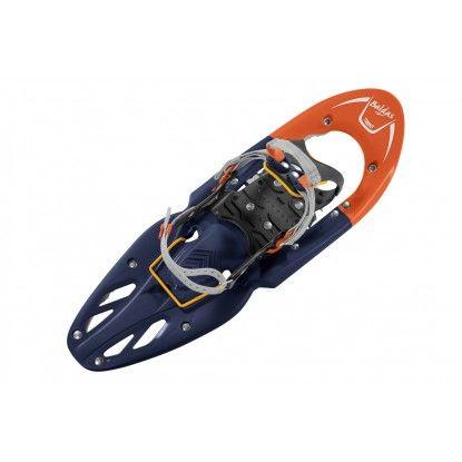 Snowshoes Baldas Trient