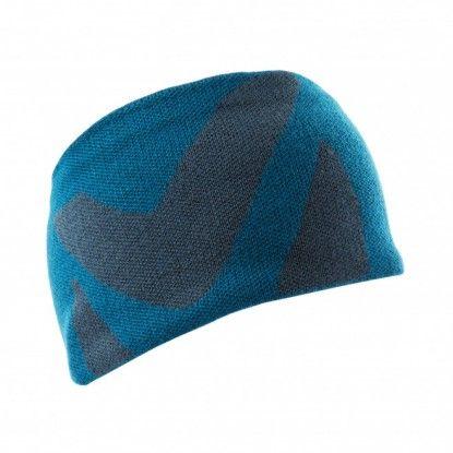 Galvos juosta Millet Logo Headband