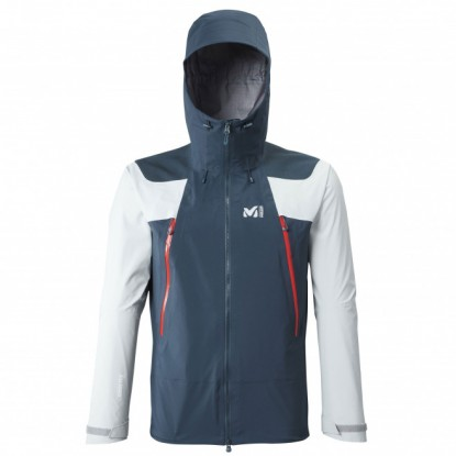 Millet K Absolute GTX jacket