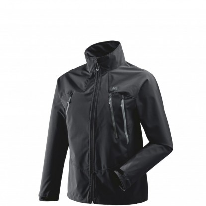Millet K Shield jacket