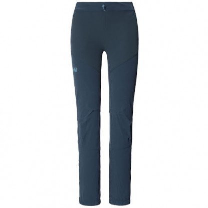Millet LD Extreme Touring Fit Pant