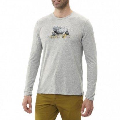 Marškinėliai Millet Boulder...