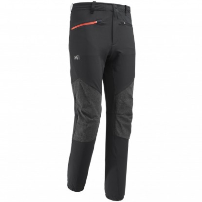 Millet Summit 200 XCS pant