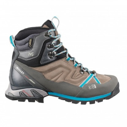 Millet LD High Route GTX shoes