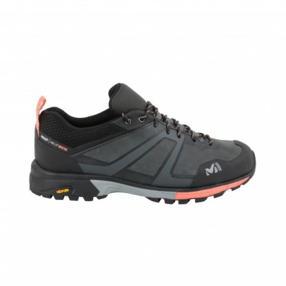 Millet LD Hike Up Leather GTX