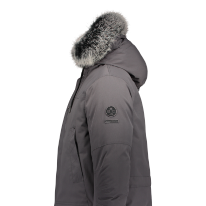 Zo-On Orri Men Down Parka