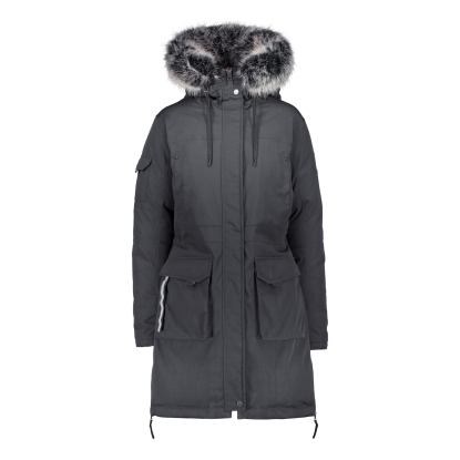 Striukė Zo-On Orri Women Down Parka