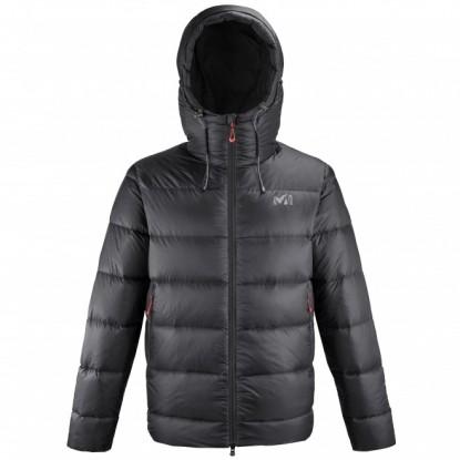 Millet K Down jacket