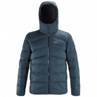 Millet Iwate Stretch jacket