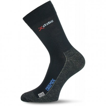 Tourist Socks Lasting XOL 900