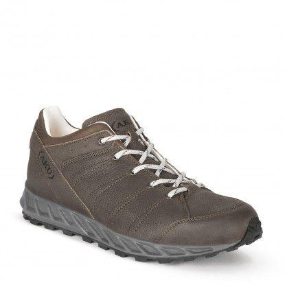 AKU Rapida Plus Ws shoes