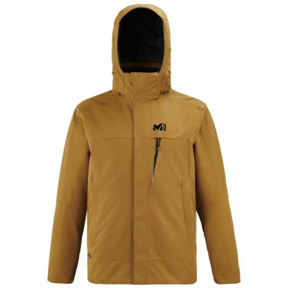 Millet Pobeda Ins jacket