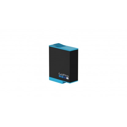 GoPro Rechargeable Battery...