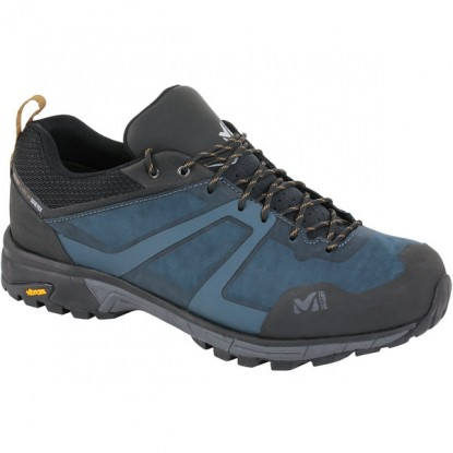 Millet Hike Up Leather GTX shoes