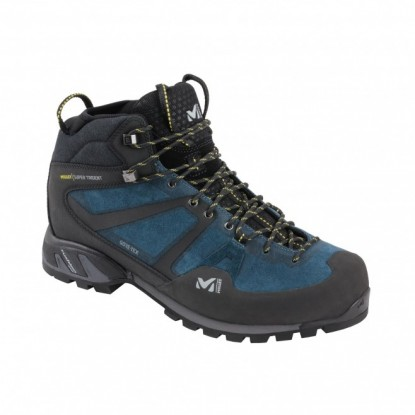 Millet Super Trident GTX shoes