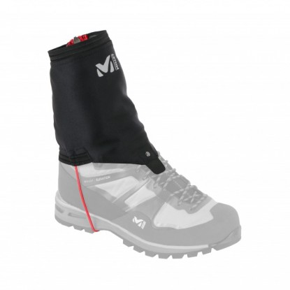 Bachilai Millet Elevation Gaiters
