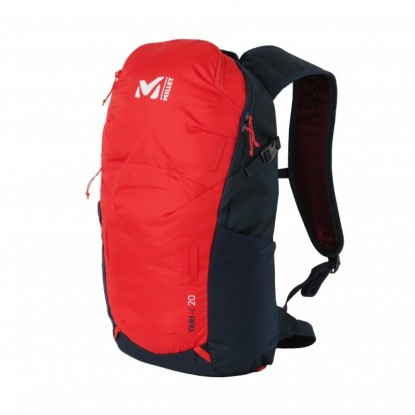 Backpack Millet Yari 20