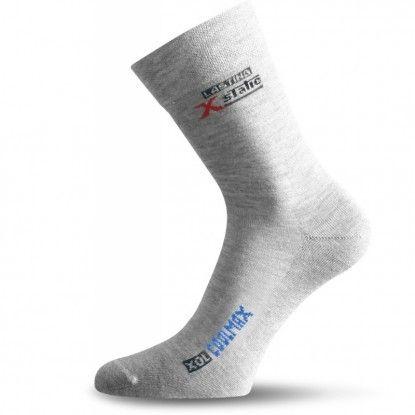 Tourist Sock Lasting XOL 800