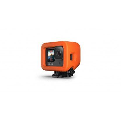 GoPro Hero9 Black Floaty Floating Camera Case