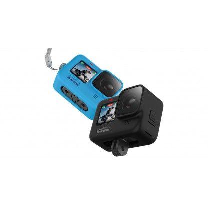 GoPro Hero9 Black Camera Sleeve + Lanyard