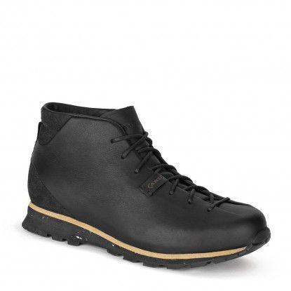AKU Minima shoes