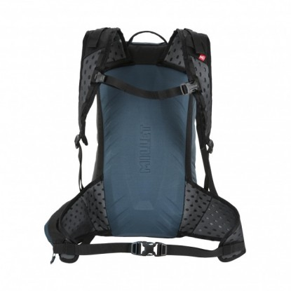 Millet NEO 30 backpack
