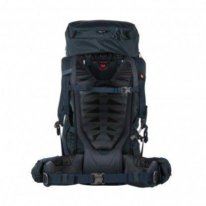 Millet Hanang 65+10 backpack