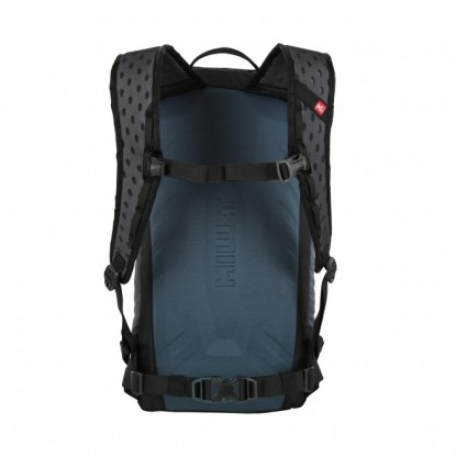 Millet NEO 20 backpack