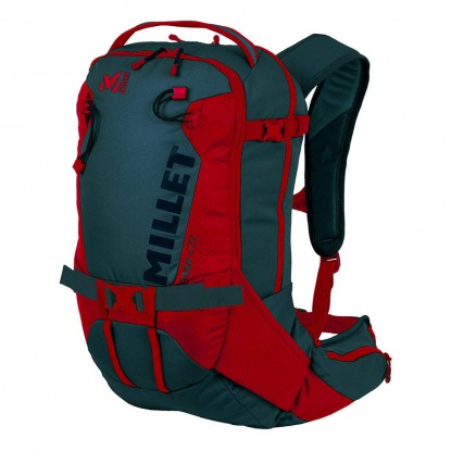 Backpack Millet Steep 22