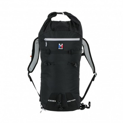 Millet Trilogy 30 E1 backpack
