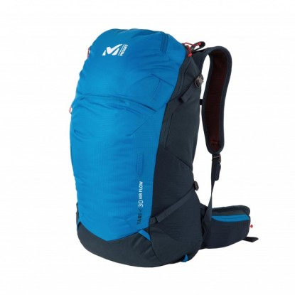 Millet Yari 30 Airflow backpack