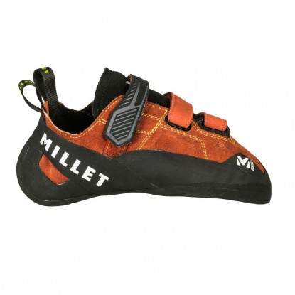 Millet Myo Oxyde climbing shoes
