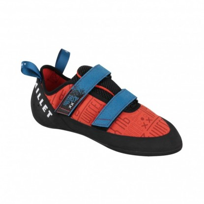 Climbing shoes Millet Easy Up 5C
