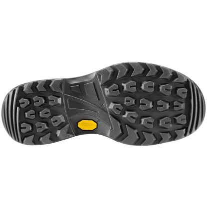 Lowa Renegade GTX® Mid Junior