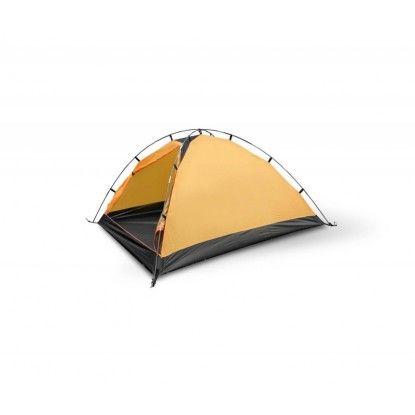Trimm Hudson Tent