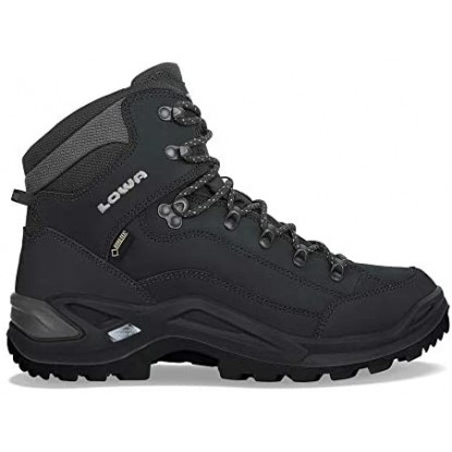 LOWA Renegade GTX Mid Narrow